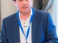 Javier Morgado, Managing Partner, Quint
